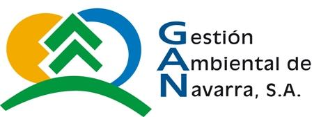 01-GAN-logo-def