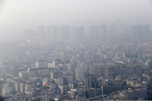 """Résultat de recherche d'images pour """"pollution de l'air"""""""