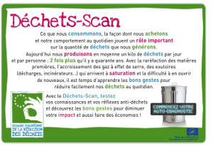 dechets-scan