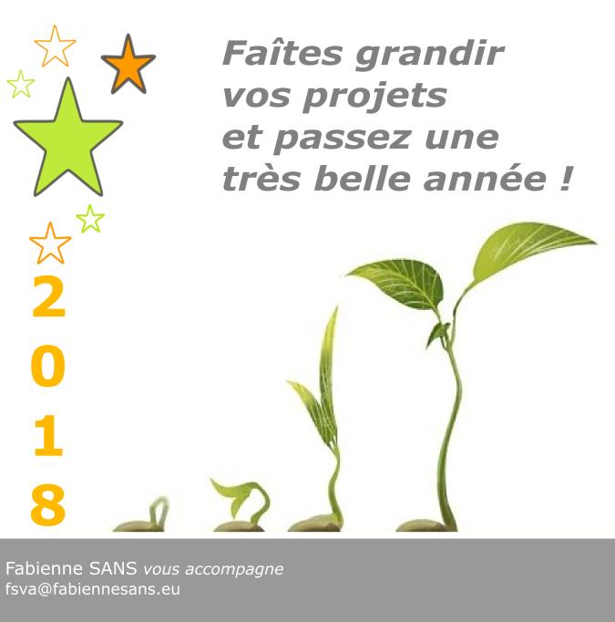 carte-de-voeux-2018