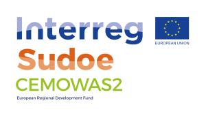 Logo CEMOWAS2