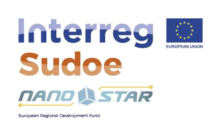 LOGO-NANOSTAR_RGB_ERDF-verde