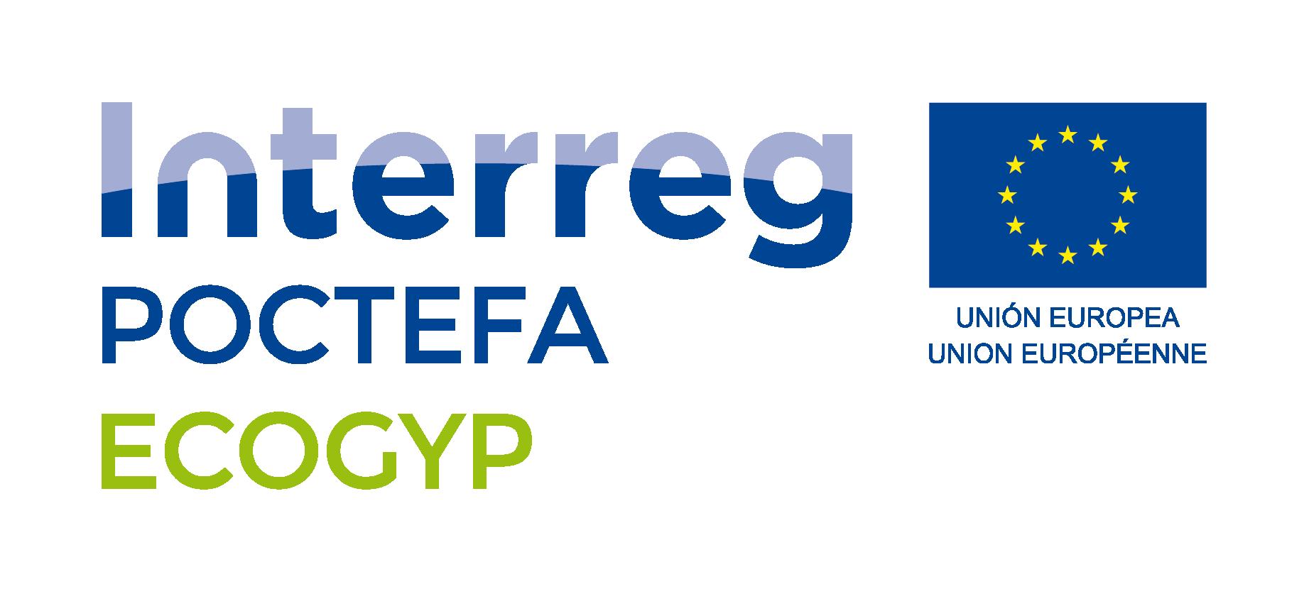 interreg-poctefa-ecogyp-cmyk-1