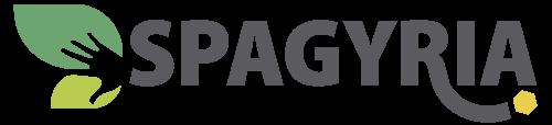 logotipo-spagyria